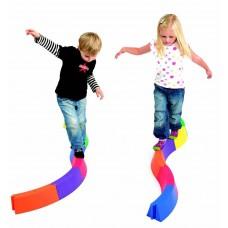 Balance Path Set of 28 | Sports Equipment – Sensory Wise