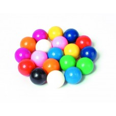 Magnetic Marbles Set | Fine Motor Skill Toy – Sensory Wise