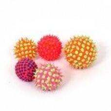 UV Spine Balls Set of 4 Tactile Fidget Toy | Sensory Toy – Sensory Wise