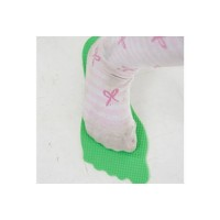 Foot Print Floor Marker Multi Colour Set   Sports Equipment – Sensory Wise