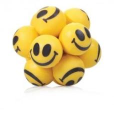 Smiley Cluster Ball Fine Motor Fidget Toy | Sensory Toy – Sensory Wise
