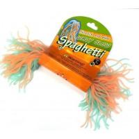 Wavy Glow UV Spaghetti Tactile Fidget Toy | Sensory Toy – Sensory Wise