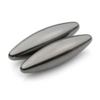 Powerbuzz Magnets Fine Motor Fidget Toy   Sensory Toy – Sensory Wise