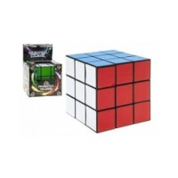 Retro Puzzle Cube Fine Motor Fidget Toy   Sensory Toy – Sensory Wise