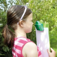 Audio Voice Record A4 Clipboard | Speech & Language – Sensory Wise
