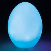 Colour Change Egg Light Up Fine Motor Toy | Sensory Toy – Sensory Wise
