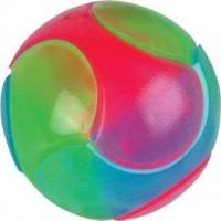 Spectra Strobe Ball Light Up Fine Motor Toy | Sensory Toy – Sensory Wise