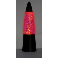 Glitter Colour Change Lamp Visual Fine Motor Toy | Sensory Toy – Sensory Wise