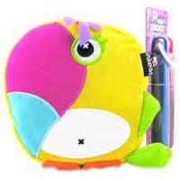 Inkoo Mini Draw & Wash Animal Teddy | Children's Toy – Sensory Wise