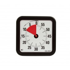 Medium Time Timer Audio Clock | Teaching Tool – Sensory Wise