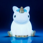 Unicorn Colour Change Night Light | Visual Sensory Toy – Sensory Wise