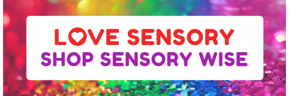 Love Sensory Wise